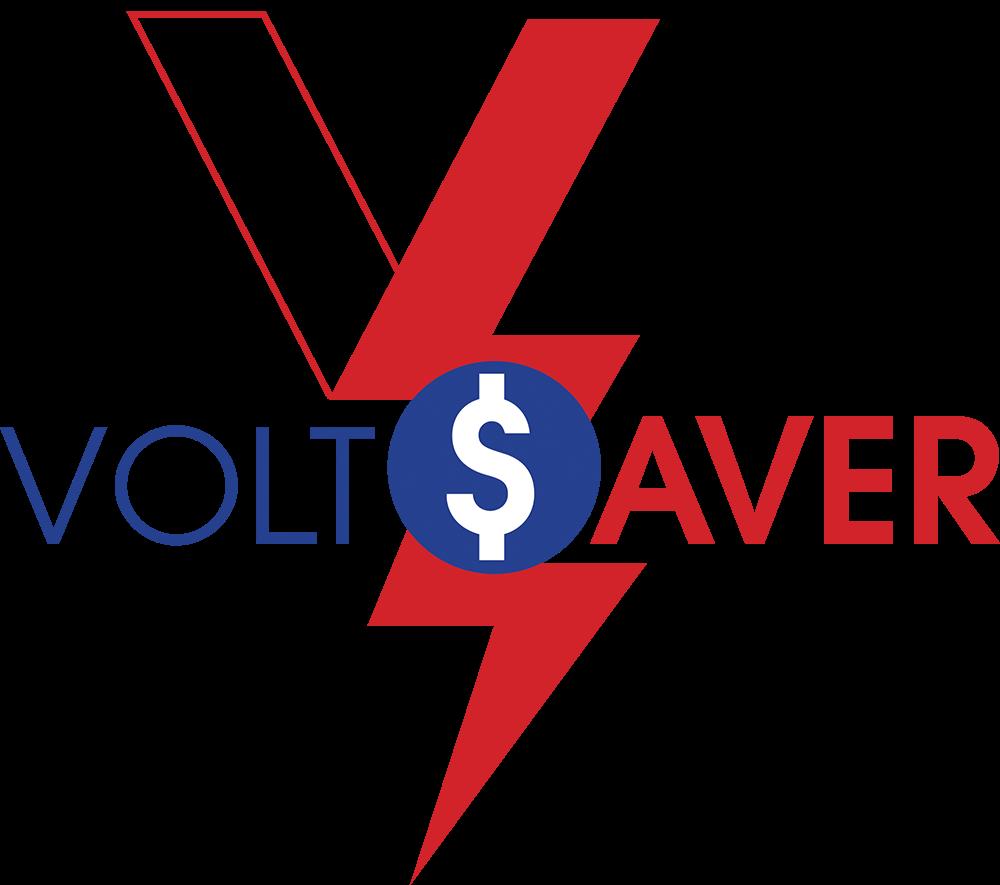 Volt Saver